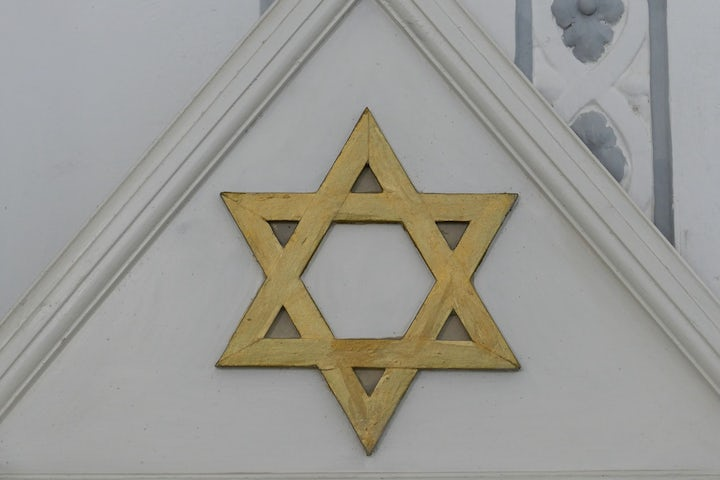 Antisemitism hit too close to home and now I feel like stranger in the South | Op-ed by Owen Averbuch in The Tennessean