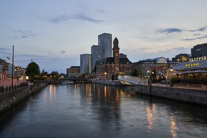 WJC acknowledges Sweden's decision to postpone Malmö Forum