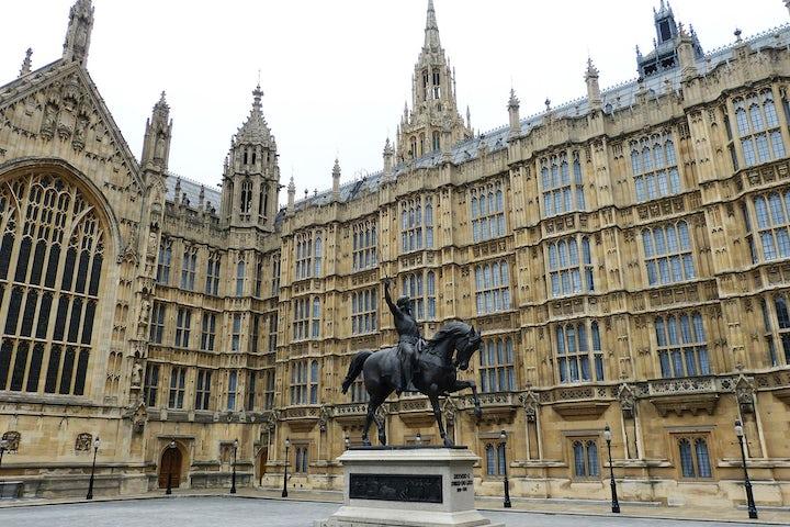 UK plans anti-BDS law after court rules against gov't ban on boycotts - The Jerusalem Post