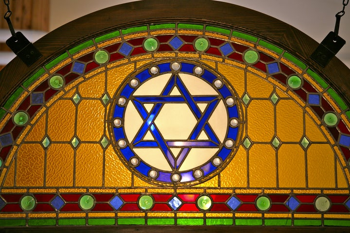 A Jewish School's Muslim Students - Tablet Magazine