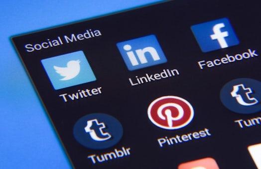Social media users defend Meyers Leonard for antisemitic slur