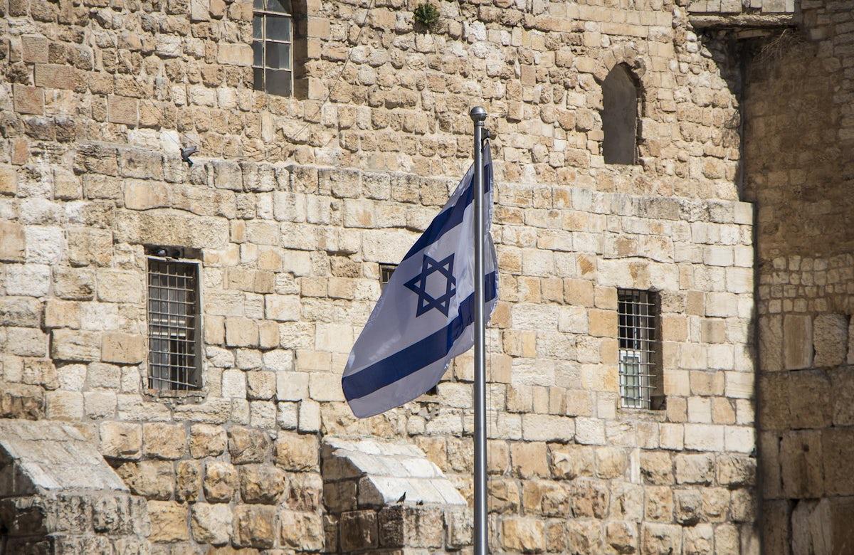 New Israeli regulations force Palestinian banks to crack down on terrorist accounts
