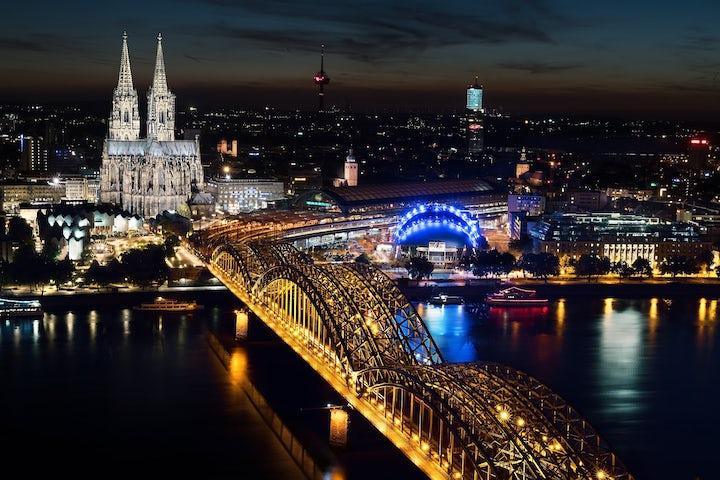 German Bishop warns coronavirus conspiracy theories could give rise to antisemitism