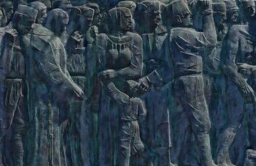 WJC condemns WWII Bleiburg mass in Sarajevo