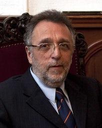 András Heisler