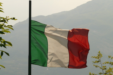 Italian Jewish leaders prepare for next steps as COVID restrictions begin to ease