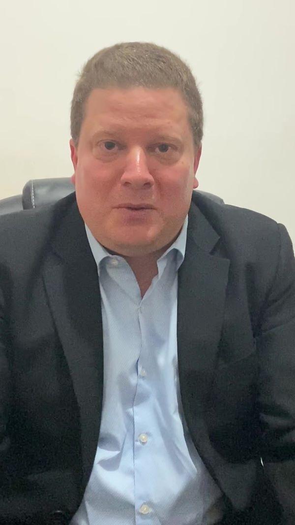 Eli Novershtern (Israel)
