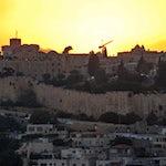 An Orthodox rabbi's unorthodox take on Reform, Conservative Judaism
