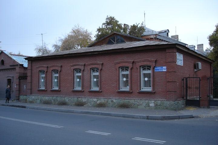 Post-Soviet immigration strengthens Kazakhstan's Jewish community - Eurasianet