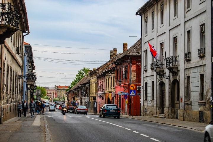 Serbia adopts IHRA definition of antisemitism