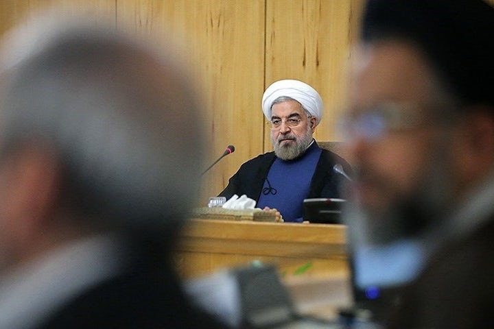 Nuke watchdog to meet as row brews over Iran blocking inspections - The Times of Israel