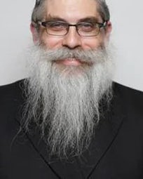 Rabbi Yaakov Dov Bleich