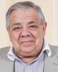 Mikhail Chlenov