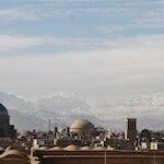 Iran's unwavering commitment to Holocaust denial