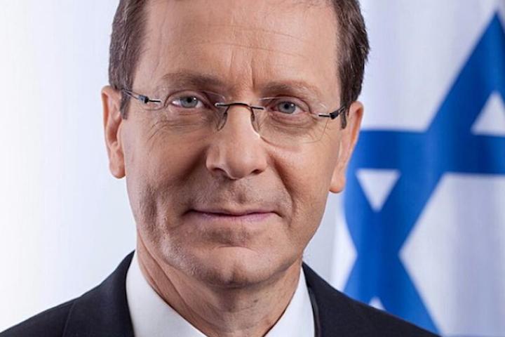 WebTalk   Bridging gaps among Jews, in both Diaspora and Israel