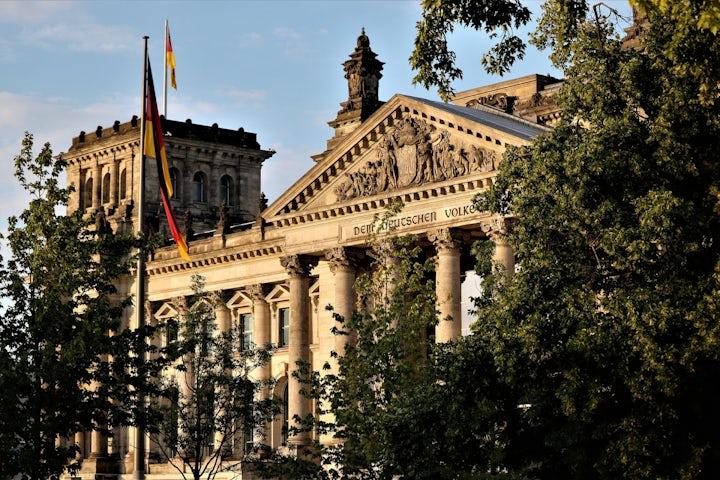 German parliament votes to toughen online hate speech rules