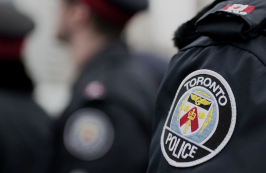 Jews most targeted victim group in Toronto in 2019, police report reveals
