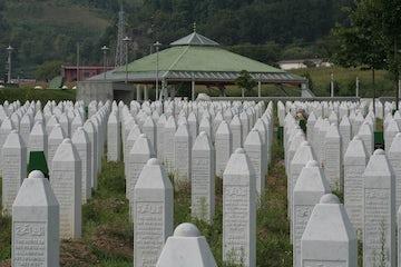 Deceptive report escalates Srebrenica Genocide denial campaign