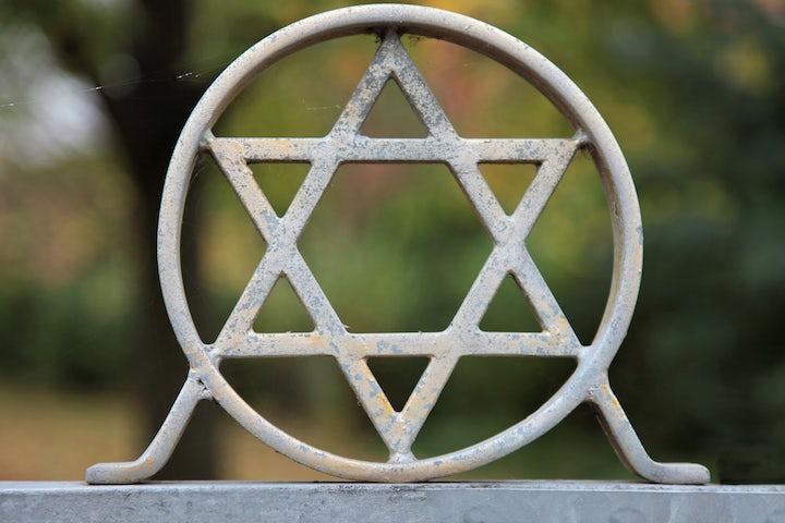 Some meaningful pushback against antisemitism - Hamodia Editorial