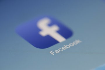 World Jewish Congress applauds Facebook for banning Dieudonné M'Bala M'Bala for disseminating antisemitism