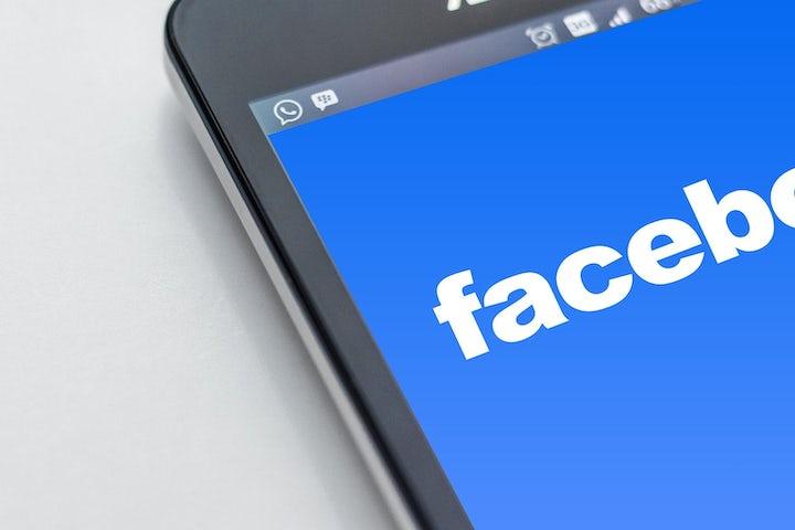 Facebook announces it will remove Holocaust Denial