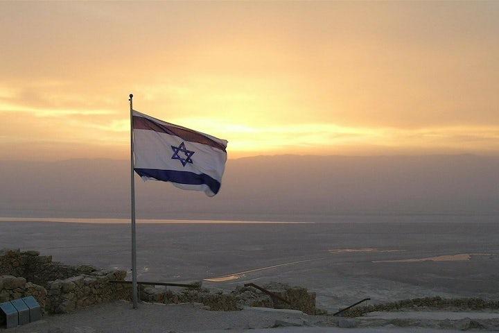 Israel to reenter lockdown before Yom Kippur