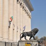Bulgarian Deputy PM spreads antisemitic conspiracy myth involving George Soros
