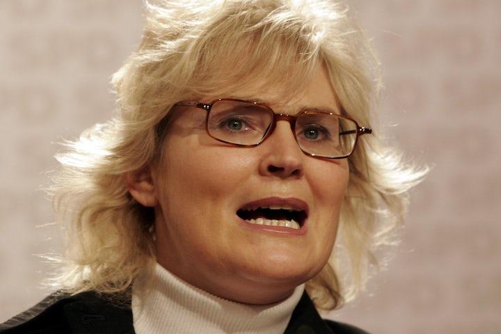 WJCapplaudsGerman minister forefforts to eliminate illegal hate speech on social media