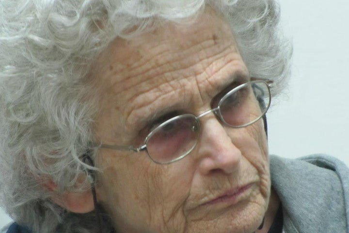 Ruth Gavison, civil rights activist and leading Israeli scholar, passes away at 75