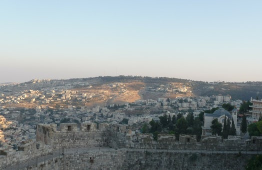 Malawi to open up diplomatic office in Israel