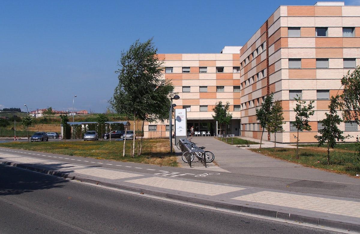 Spanish Jewish community calls on university to cancel pro-BDS course