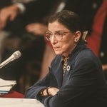 WJC mourns the loss of U.S. Supreme Court Justice Ruth Bader Ginsburg