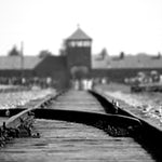 Many young Americans don't know key facts about the Holocaust. Now is the time to fix the way we teach this history in the U.S - Time