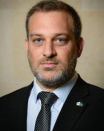 Danilo Gelman