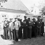 This week in Jewish history | Vilna Ghetto liquidated, thousands sent to death camps