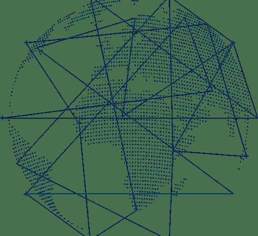 Globe.png?ixlib=rails 3.0
