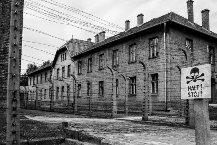 WJC launches petition to make Holocaust education mandatory in US schools