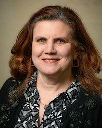 Janice Wolpo