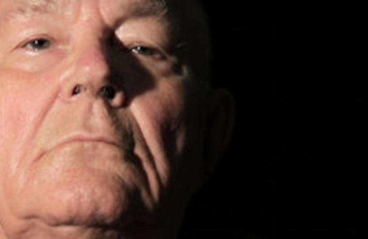 Ronald Lauder hails Demjanjuk conviction by German court
