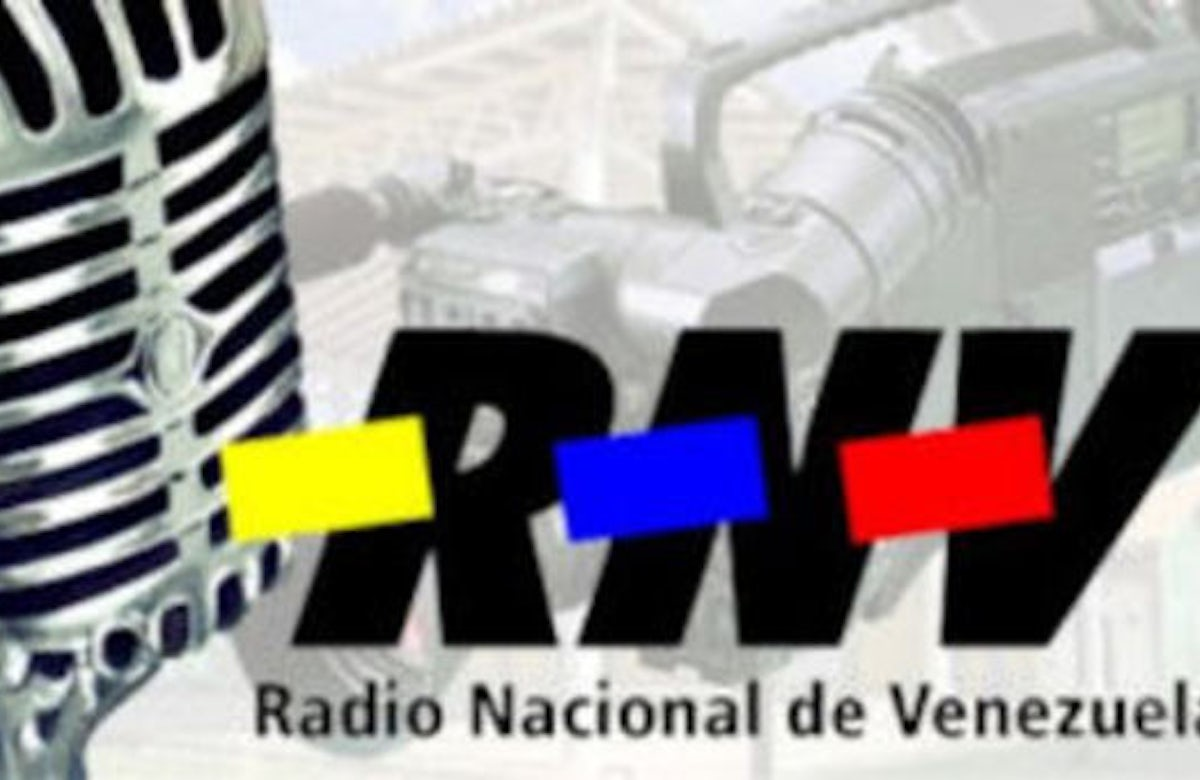 Venezuelan Jews protest promotion of 'Protocols of the Elders of Zion' on state radio