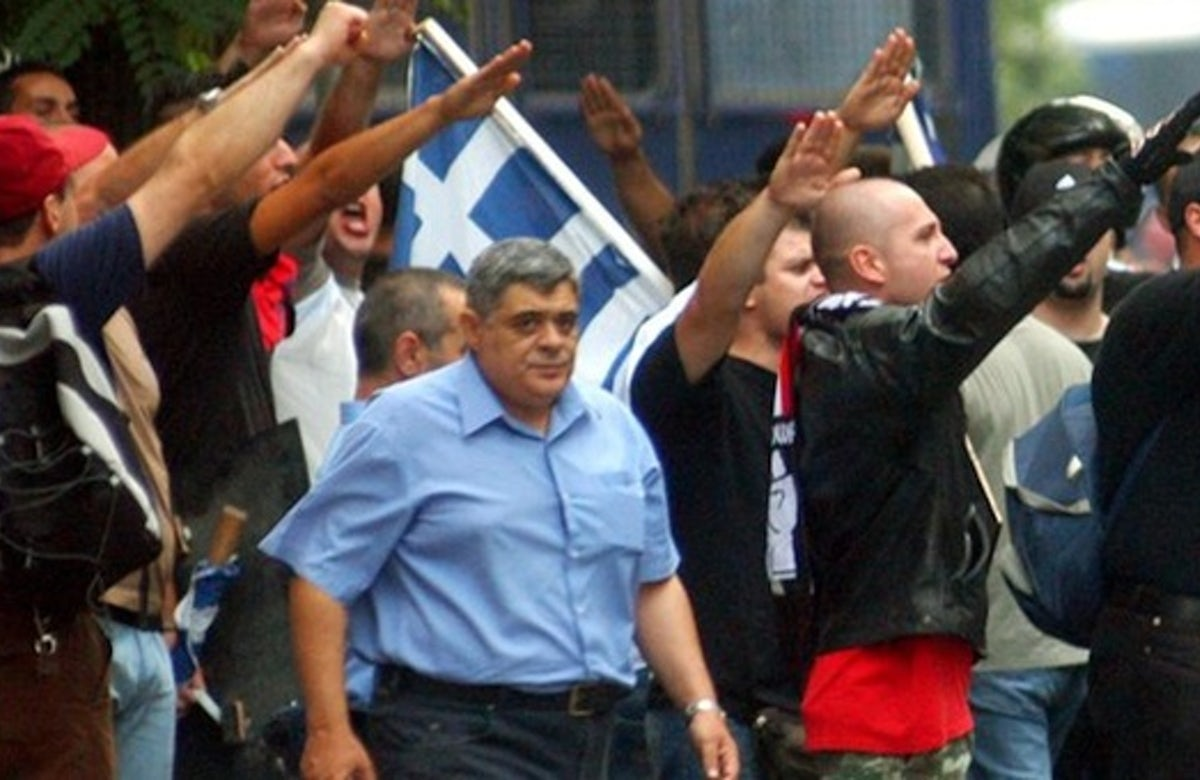 Greece: WJC laments failure by governing parties to agree on bill against hate speech