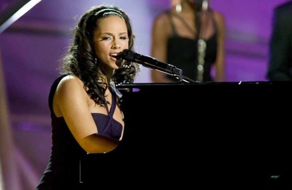 'I look forward to my first Israel visit', Alicia Keys tells boycott campaigners