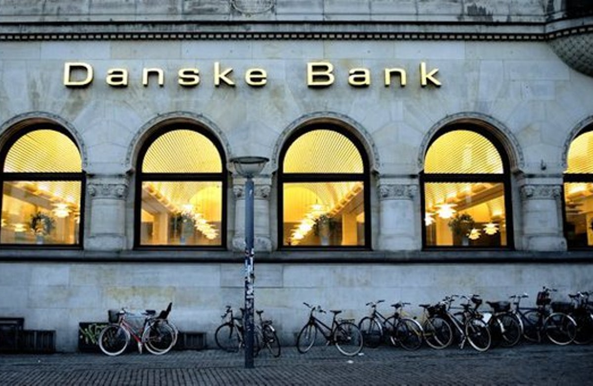 Largest Danish bank, Norwegian pension fund pull out of Israeli firms over settlement issue