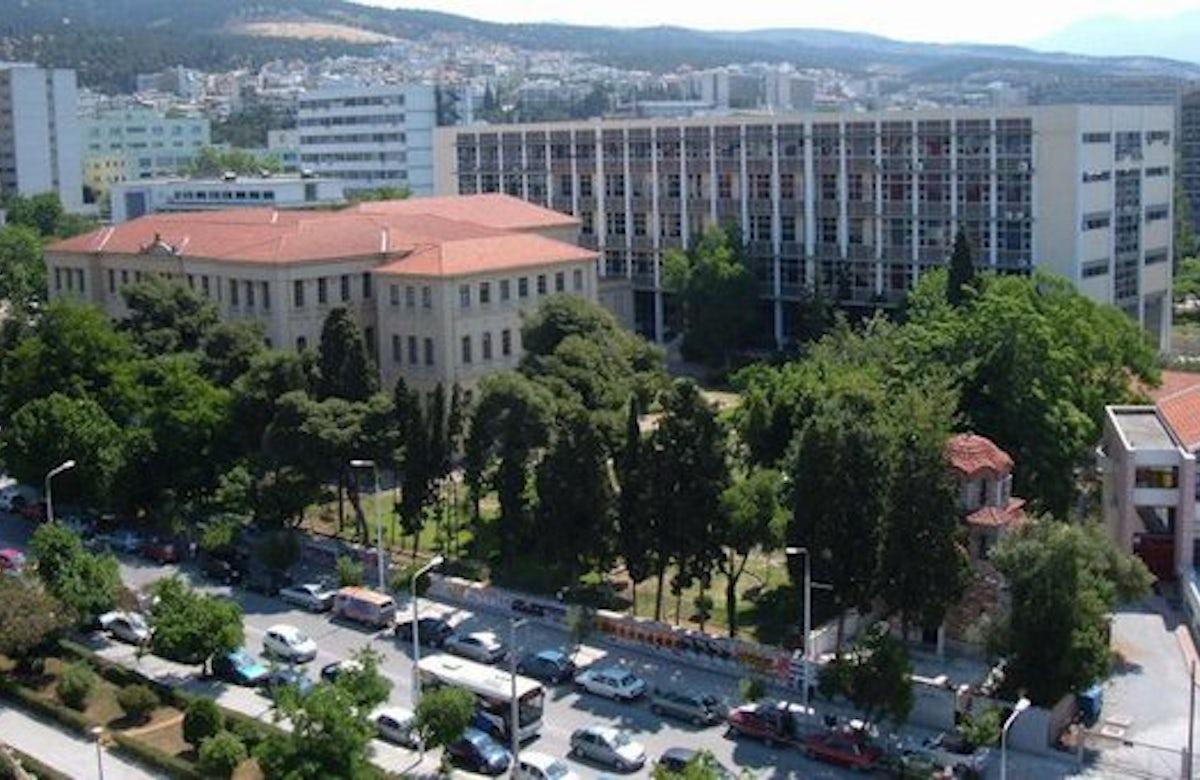 Thessaloniki University to get chair in Jewish Studies, memorial
