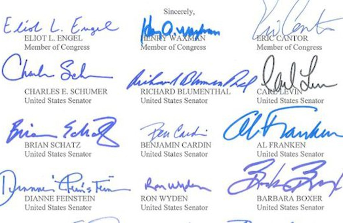 30 Jewish US Congressmen, senators urge Hungarian PM Orban to reconsider Nazi occupation monument