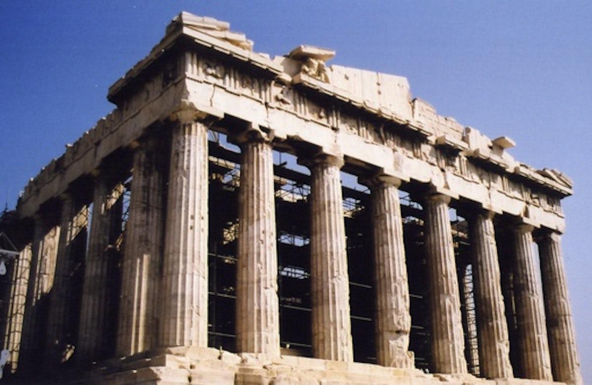 Greek Jewish communities battle anti-Semitism in the  press