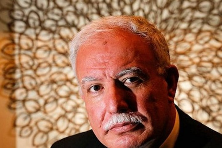 Palestinian Authority Foreign Minister Riad al-Malki says Australia lacks balance on Israel and Palestine - The Age