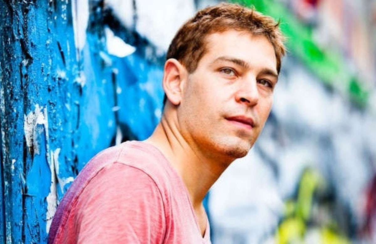 'A clear instance of anti-Semitism': WJC condemns cancelation of Matisyahu gig at Spanish festival
