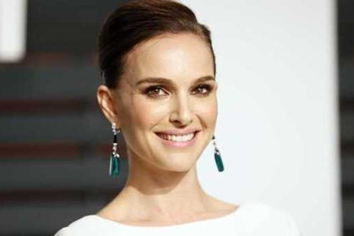 Natalie Portman: Holocaust is no more tragic than other genocides - Jerusalem Post