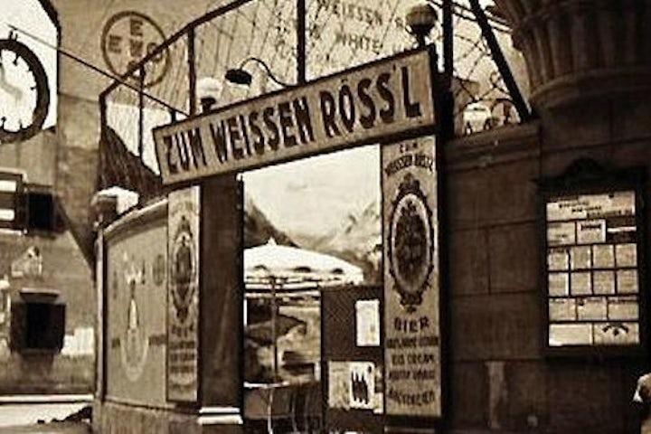 China marks anniversary of liberation of Shanghai Jewish ghetto